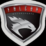 Falcon Motorsports
