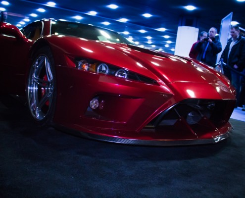 2014-NAIAS-Falcon-F7-19