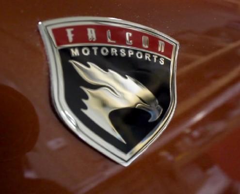 falcon-f7-get-ready