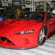 top 10 american supercars