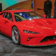 Falcon-F7-at-The-Gallery-2015