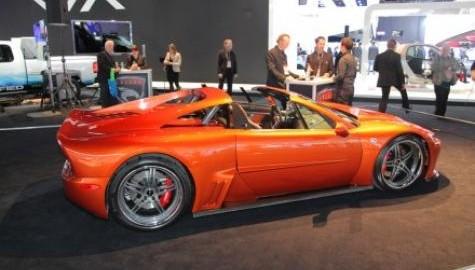 falcon f7 2012 detroit auto show