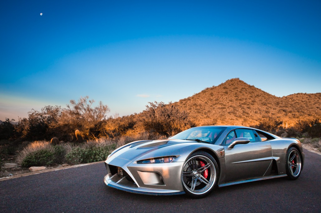 Falcon F7 Arizona Photoshoot – Justin Muir | Falcon ...